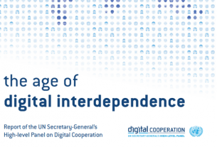 age of digital independence