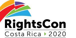 Rights Con