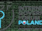 Intenet Governance Forum 2021
